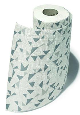 serla_origami_katja