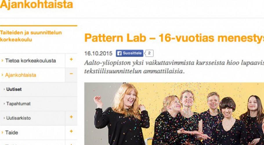 Newspagemenu_5_web