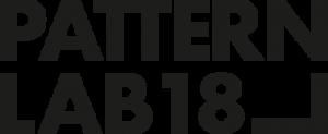 patternlab18_logo_web.
